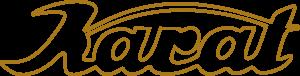 karat-logo-web