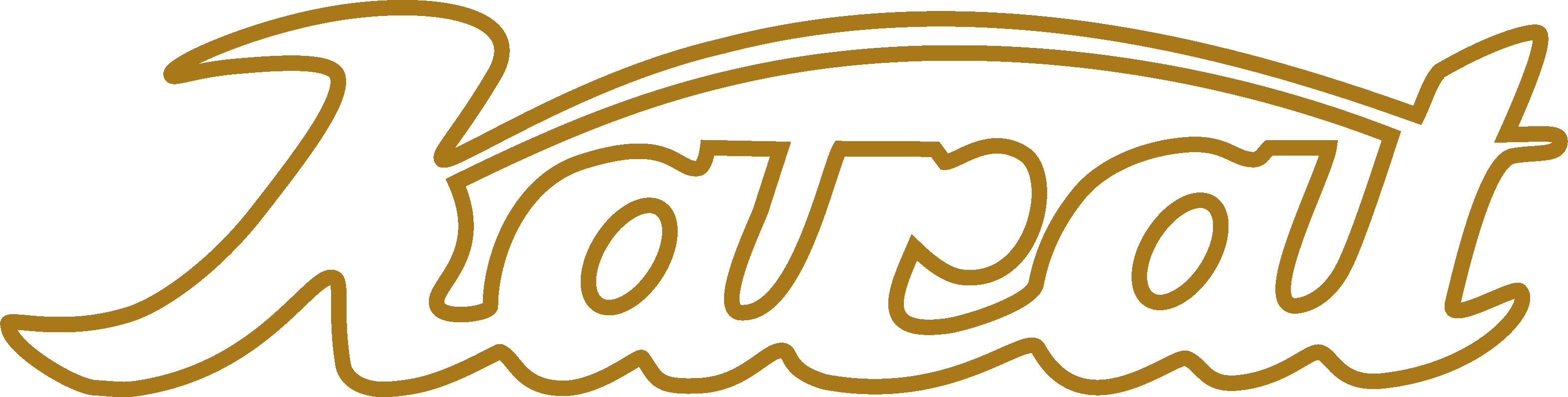 Karat | Zlato pro všechny