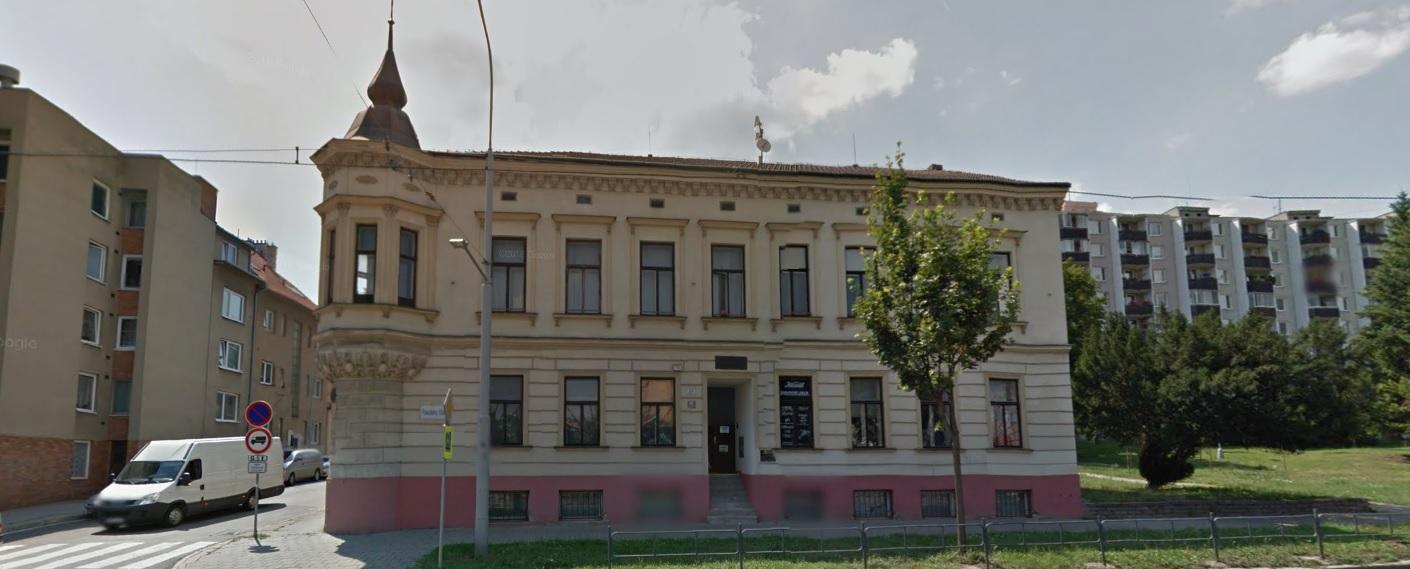 sidlo-palackehotr