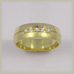 Prsten kamenový 222 084