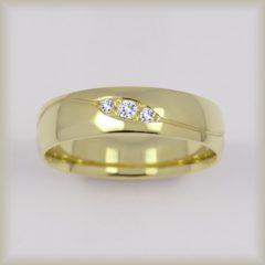 Prsten kamenový 222 085