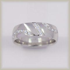 Prsten kamenový 222 086
