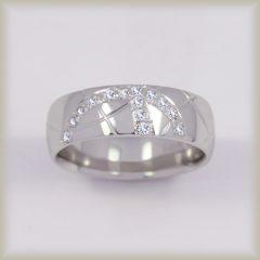 Prsten kamenový 222 087