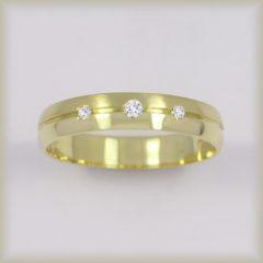 Prsten kamenový 222 088