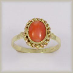 Prsten kamenový 225 075