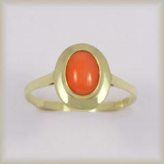 Prsten kamenový 225 076
