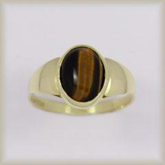 Prsten kamenový 225 082