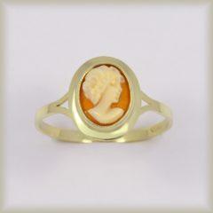 Prsten kamenový 225 084