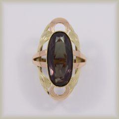 Prsten kamenový 226 405