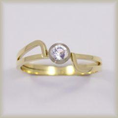 Prsten kamenový 226 621