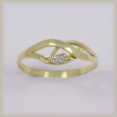 Prsten kamenový 226 676