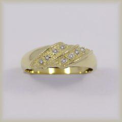 Prsten kamenový 226 688