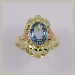Prsten kamenový 226 712