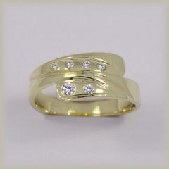 Prsten kamenový 226 714
