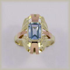 Prsten kamenový 226 720