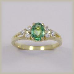 Prsten kamenový 226 727