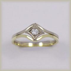 Prsten kamenový 226 743