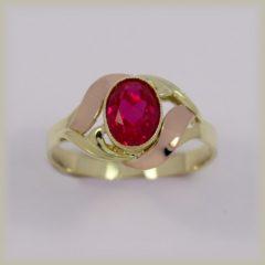 Prsten kamenový 226 752