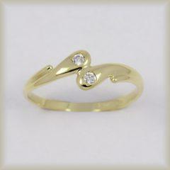 Prsten kamenový 226 798