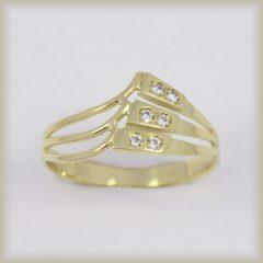 Prsten kamenový 226 799