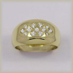 Prsten kamenový 226 801