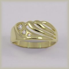 Prsten kamenový 226 802