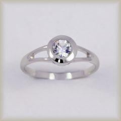 Prsten kamenový 226 816