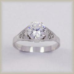 Prsten kamenový 226 819