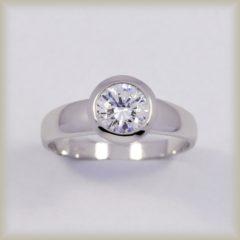 Prsten kamenový 226 820