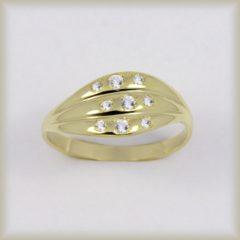 Prsten kamenový 226 824