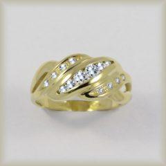 Prsten kamenový 226 836
