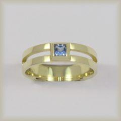 Prsten kamenový 226 902