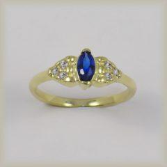Prsten kamenový 226 908