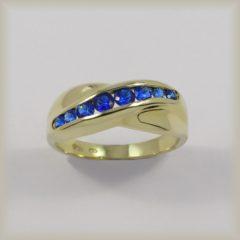 Prsten kamenový 226 909