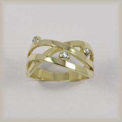 Prsten kamenový 226 911