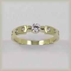 Prsten kamenový 226 912