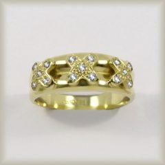 Prsten kamenový 226 917