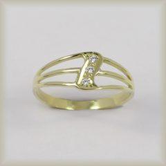 Prsten kamenový 226 920