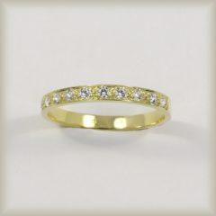 Prsten kamenový 226 921