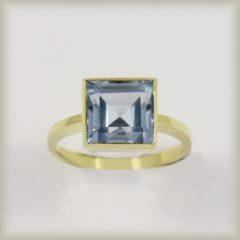 Prsten kamenový 226 922