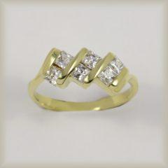 Prsten kamenový 226 925