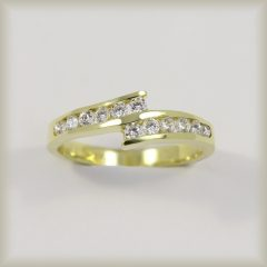 Prsten kamenový 226 926