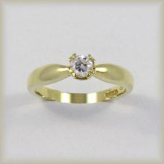 Prsten kamenový 226 933