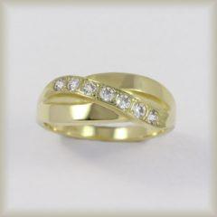 Prsten kamenový 226 936