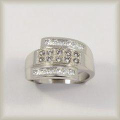 Prsten kamenový 226 946