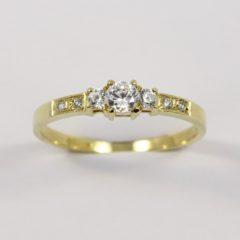 Prsten kamenový 226 948
