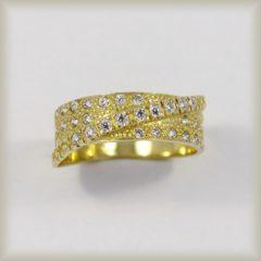 Prsten kamenový 226 950