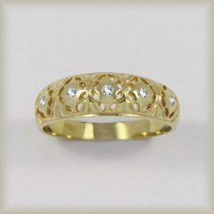 Prsten kamenový 226 952