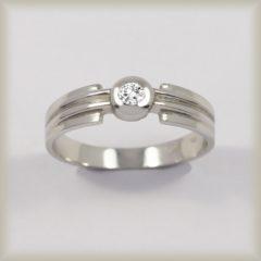 Prsten kamenový 226 953