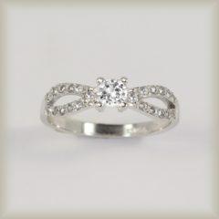 Prsten kamenový 226 973